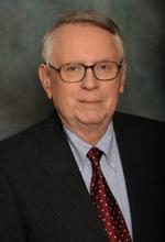 Martin I. Katz